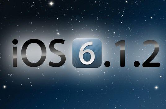 ios-6-1-2-release-date2