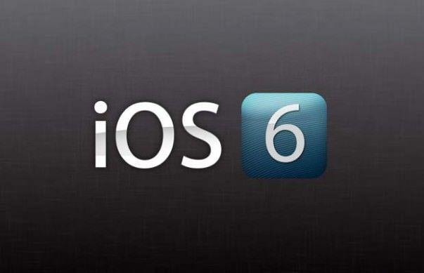 ios6-new-bug-restriction