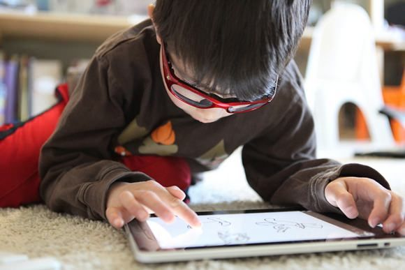 ipad-for-education-in-illinois (1)