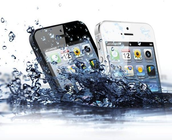 iphone-5-water_damage