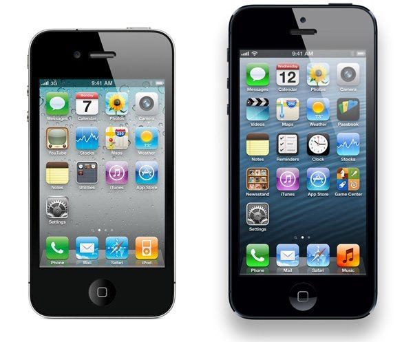 iphone5_vs_iphone4s_original