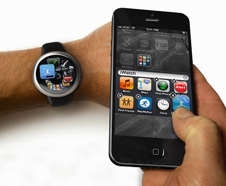 iwatch-iphone-interaction-new-design