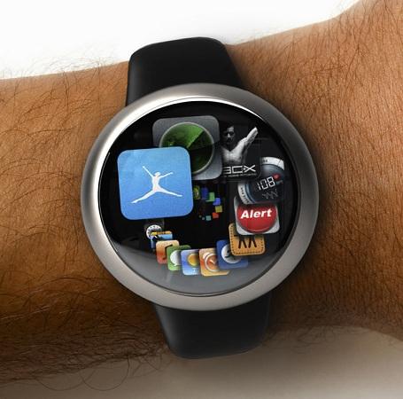 iwatch-render-Apple