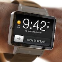 iwatch_apple