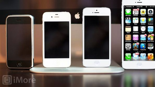 larger-iphone-6-and-iPhone-5S