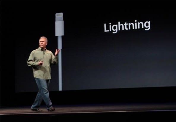lighting-usb-3-0 (2)