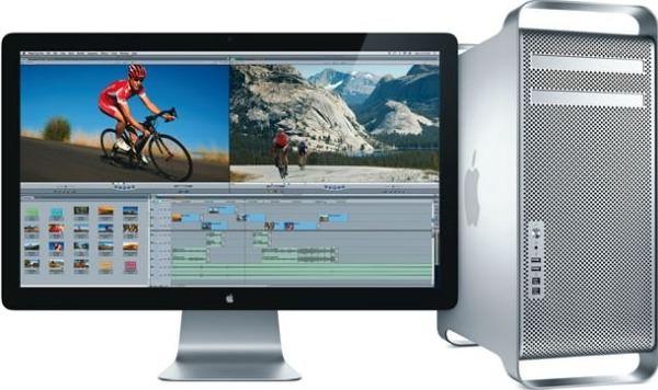 Mac Pro Unavailable