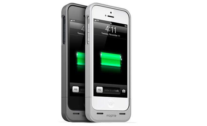 mophie-juice-pack-iPhone-5