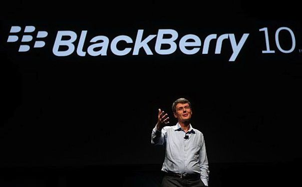 new-blackberry-smartphones