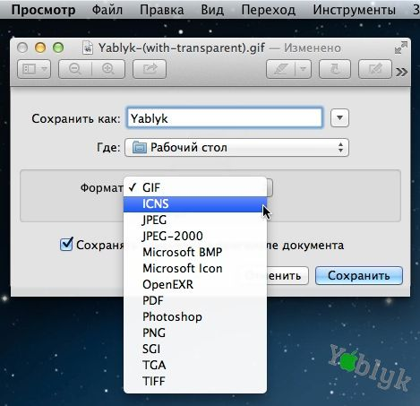 option16