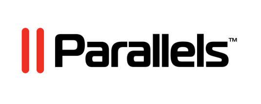 parallels-logo