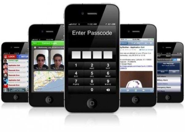 passcode_screen