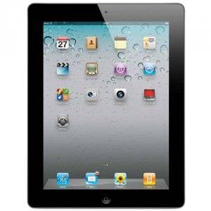 Обзор iPad 4 128 с гигабайтами памяти