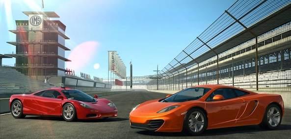 real-racing-3-ss