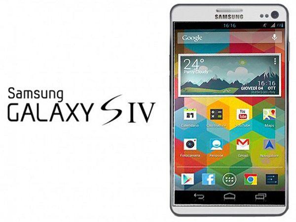 samsung-galaxy-s4 (2)