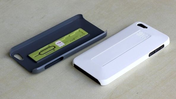 simplcase-for-iPhone-5