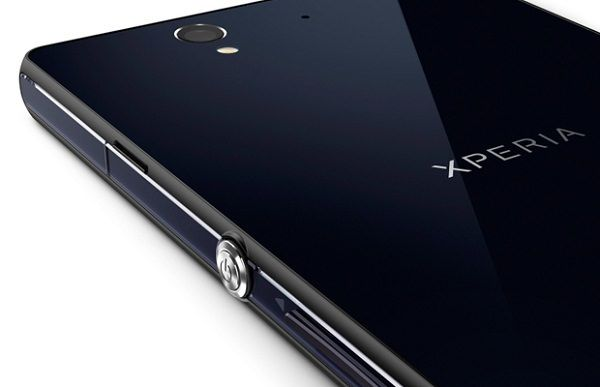 sony-xperia-z-review (8)