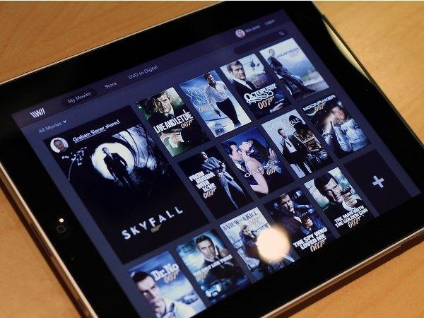 tablet_movie_watch