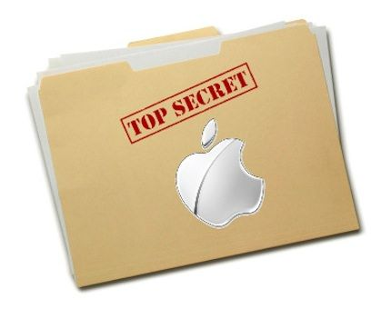 top-secret_apple