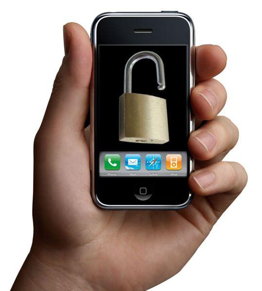 unlocked_iphone