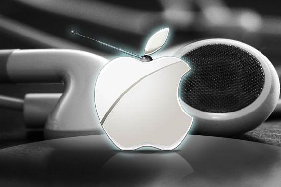 apple-work-on-iradio