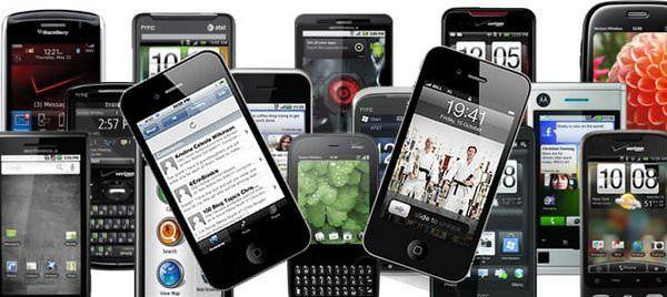 po-kakim-parametram-vybirayut-smartfony-vo-vsem-mire
