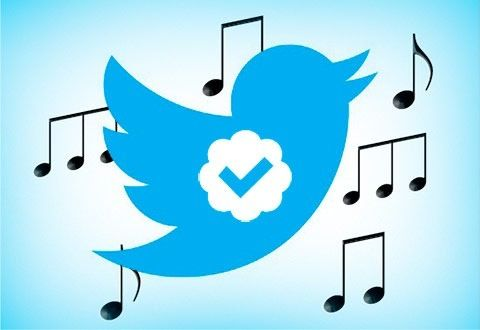 twitter-is-going-to-launch-music-service