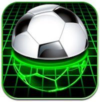 ARSoccer-for-iphone-ipad