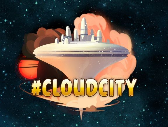 Angry-Birds-Star-Wars-Cloud-City-1