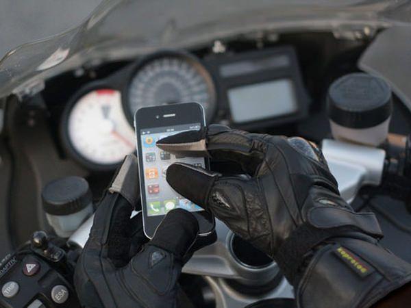 Жидкость для перчаток AnyGlove