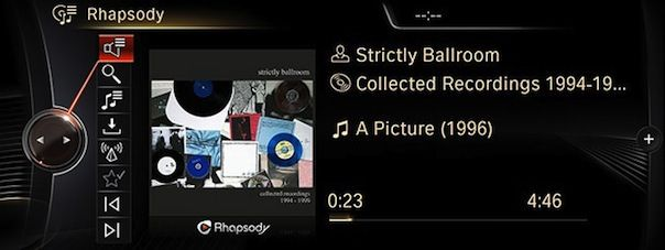 BMW_Apps-Rhapsody