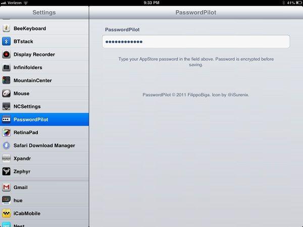 Best-iPad-Jailbreak-Apps-32