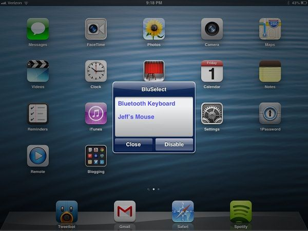 Best-iPad-Jailbreak-Apps-BluSelect