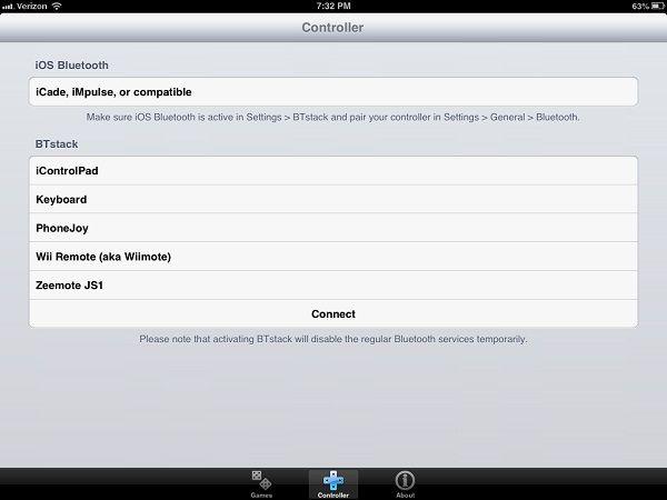 Best-iPad-Jailbreak-Apps-Blutrol