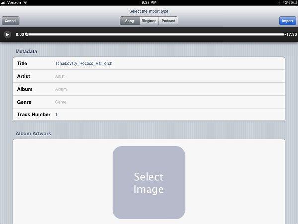 Best-iPad-Jailbreak-Apps-Bridge