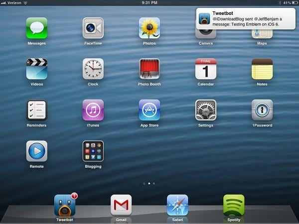 Best-iPad-Jailbreak-Apps-Emblem