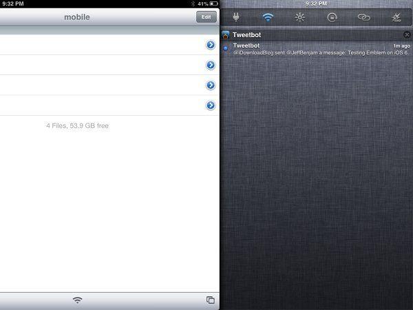 Best-iPad-Jailbreak-Apps-MountainCenter