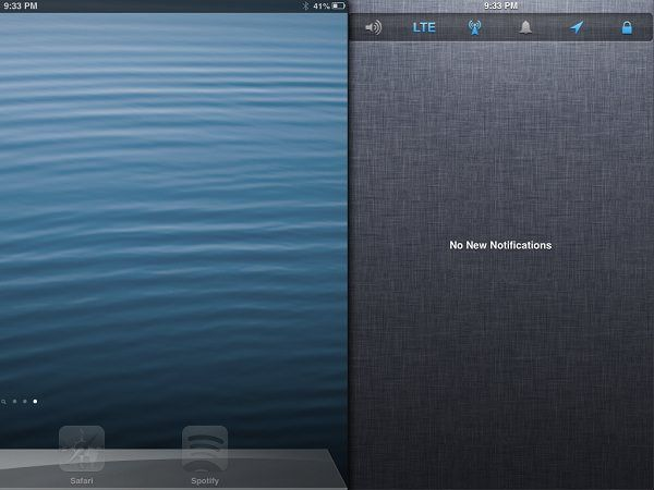 Best-iPad-Jailbreak-Apps-NCSettings