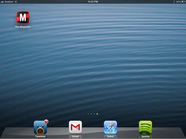 Best-iPad-Jailbreak-Apps-NoNewsIsGoodNews