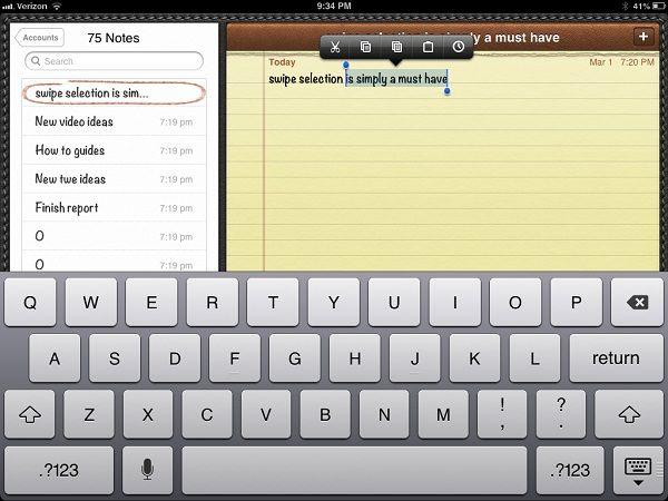 Best-iPad-Jailbreak-Apps-SwipeSelection