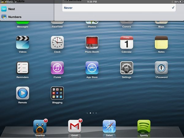 Best-iPad-Jailbreak-Apps-Zephyr