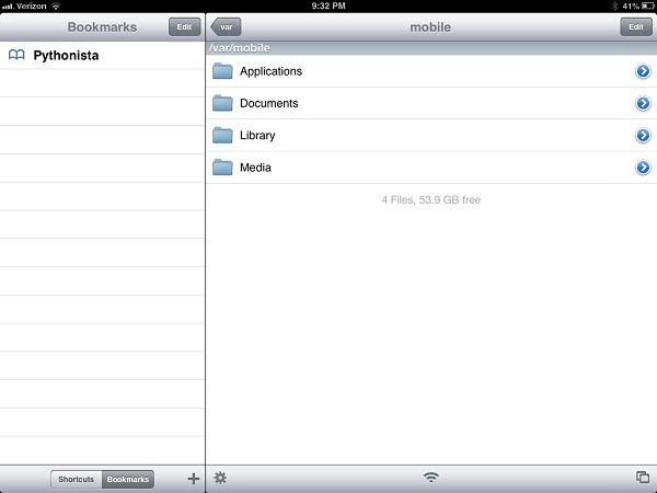 Best-iPad-Jailbreak-Apps-iFile