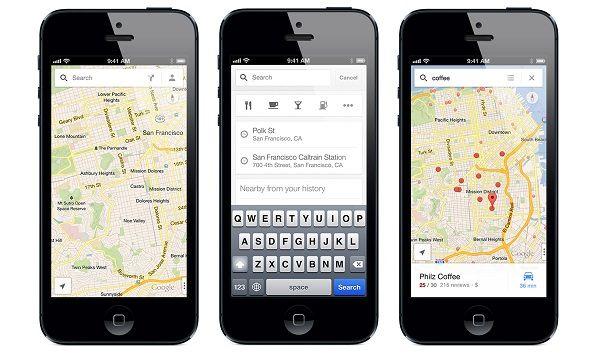 Google-Maps-1.1-for-iOS (1)