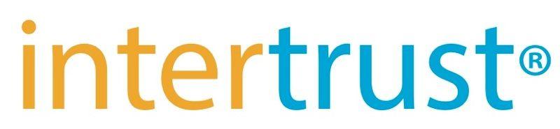 Intertrust (Sony и Philips) подали в суд на Apple