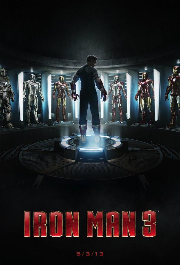 Iron-Man-3_teaser