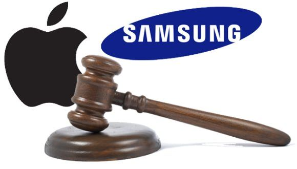Judge-Jacob-hired-by-Samsung (1)