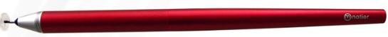 Notier-Red