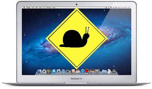Slow_mac