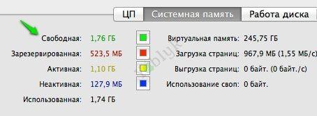 Slow_mac_2