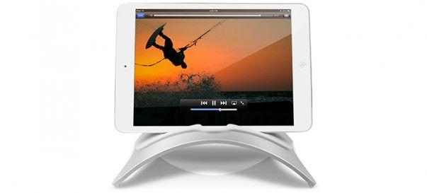 TwelveSouth-BookArc-for-iPad-mini